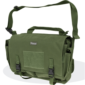 Maxpedition Larkspur Messenger Bag  Small