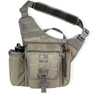 Maxpedition Jumbo K.I.S.S.