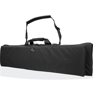 "Maxpedition Discreet 42"" Gun Case"