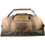 Maxpedition Imperial Load-Out Duffel Bag, Medium
