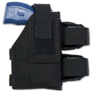 Elite Survival Taser Holster