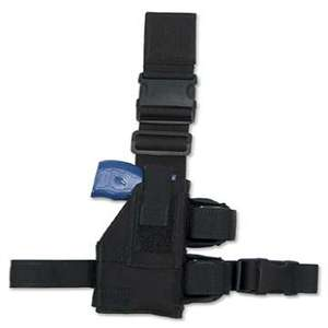 Elite Survival Taser Thigh Holster