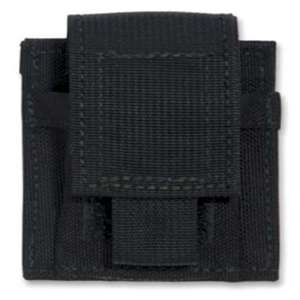 Elite - Pager Pouch BE160