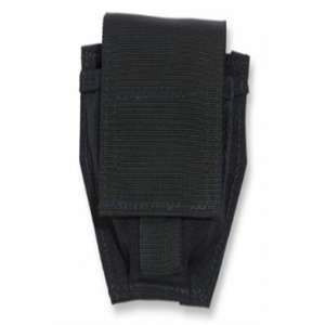 Elite Survival Handcuff Pouch