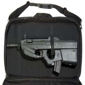 Elite Survival Discreet Case for FN FS2000