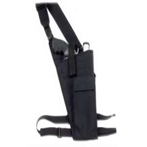 Elite Hunting Shoulder Holster