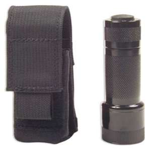 Elite Survival Flashlight Pouches