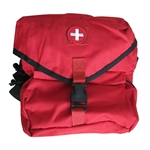 Elite First Aid M3 Medic Bag # FA108