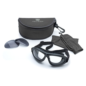 Revision Military Bullet Ant Tactical Goggle Essential
