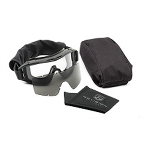 Revision Military Asian Locust Goggle Essential Kit