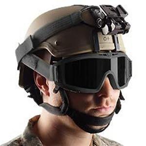Revision Eyewear Desert Locust Goggle