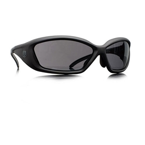 Revision Military Hellfly Ballistic Sunglasses with Photochromic Lenses