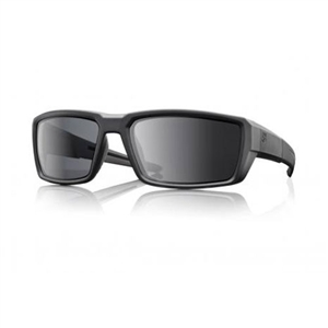 Revision Eyewear Vipertail Ballistic Sunglasses