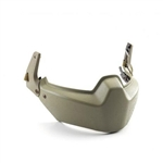 Revision Batlskin Mandible Guard Kit for ACH Helmet