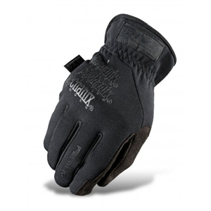 Mechanix Wear FastFit Covert Gloves, TAA Compliant