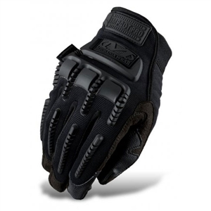 Mechanix Wear M-Pact Covert Gloves