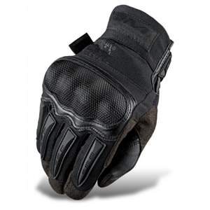 Mechanix Wear M-Pact 3 Covert Gloves, TAA Compliant