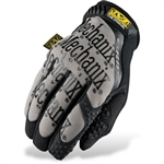 Mechanix Wear Original Grip Gloves