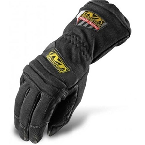 Mechanix Wear Carbon-X Level 10 Gloves
