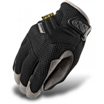 Mechanix Wear Padded Palm Gloves