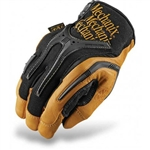 Mechanix Wear Heavy Duty Gloves