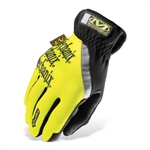 Mechanix Wear Safety FastFit Gloves