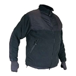 Kenyon Full Zip Jacket