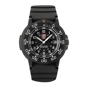 Luminox 3000 Series # 3001