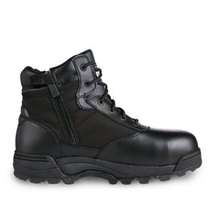 Original Swat Classic 6 Quot Waterproof Cst Side Zip 116101