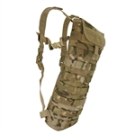 Condor Multicam Water Hydration Carrier