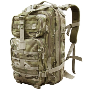 Condor Small Assault Pack