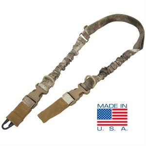 Condor CBT Bungee Sling, A-TACS