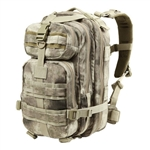 Compact Assault Pack - A-TACS