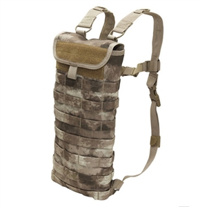 Condor Hydration Carrier, A-TACS
