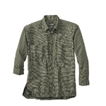 Woolrich Oxford CCW Shirt L/S