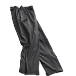 Woolrich Waterproof Breathable Pants