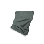 XGO Unifit Neck Gaiter - Phase 2 FR