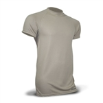 XGO Tactical T-Shirt - Phase 1