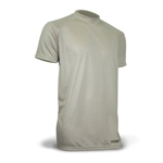 XGO Relaxed Fit T-Shirt - Phase 1
