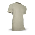 XGO Relaxed Fit T-Shirt - Phase 2 FR