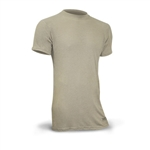 XGO Relaxed Fit T-Shirt - Phase 1.5
