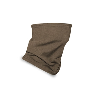 XGO Neck Gaiter - Phase 1.5
