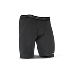 Men's Compression Shorts - Phase 3