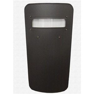 United Shield Ballistic Shield, NIJ Level IIIA