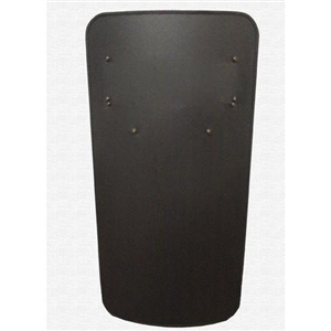 United Shield Ballistic Shield, NIJ Level IIIA (No View Port)