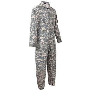 Tru-Spec XFire Flight Suit