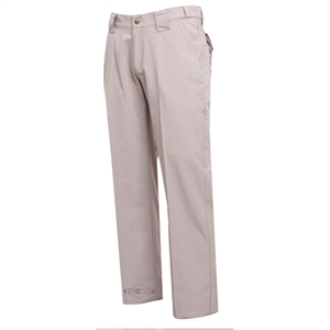 Tru-Spec 24-7 Series Ladies Classic Pant