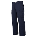 Tru-Spec 24-7 Series Ladies' EMS Pant