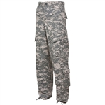 Tru-Spec XFIRE Tactical Response Uniform Pant