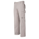 Tru-Spec 24-7 Series Ladies' Tactical Pants